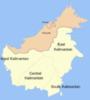 180px-Kalimantan2