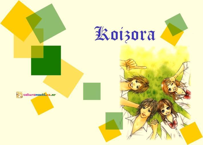 koizora_wp