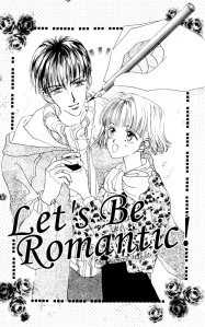 lets-be-romantic-01