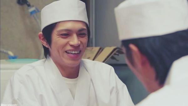 AjiIchimonmeSP_Yuchan01