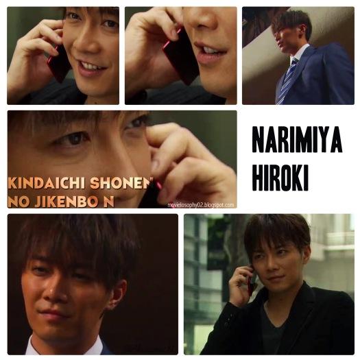 KindaichiN_03