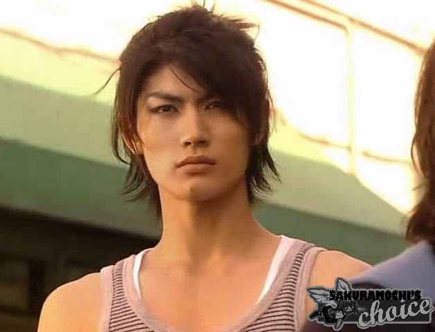Ima ai ni yukimasu online dating 6