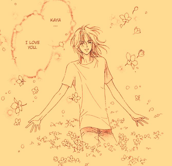 kimi-ni-okuru-hana-wo-tsumu
