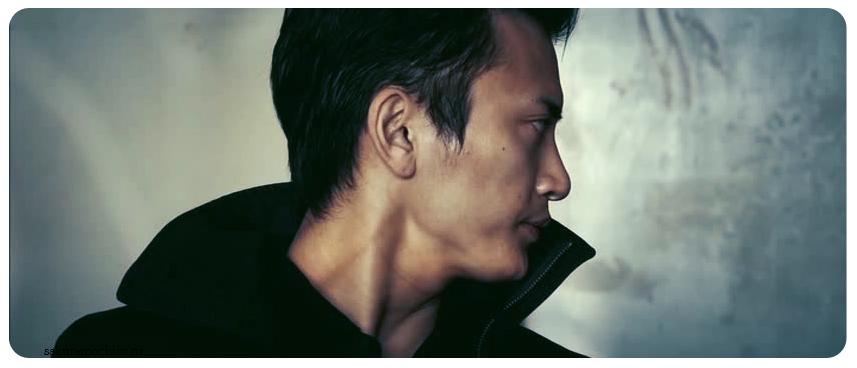 Fly-ingup Blog: Biyou Shounen Celebrity - Ep1