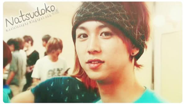 Natsudoko2011_03