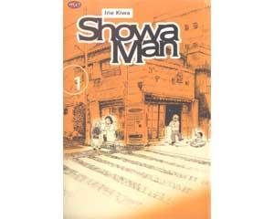 showa-man-1