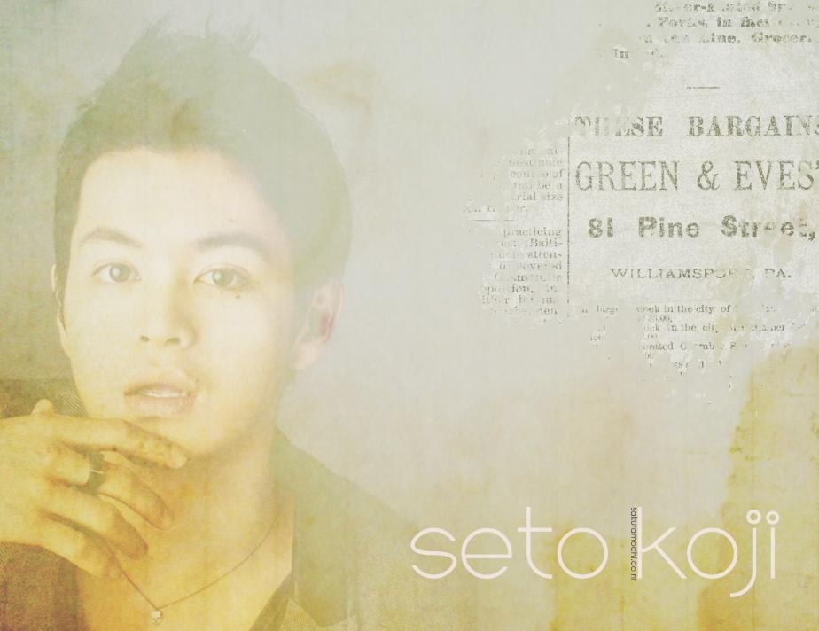 Setomaru_Junon Feb2013
