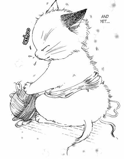 Kimi_wo_Omofu
