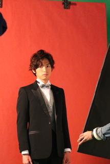 Taken from Gekido blog