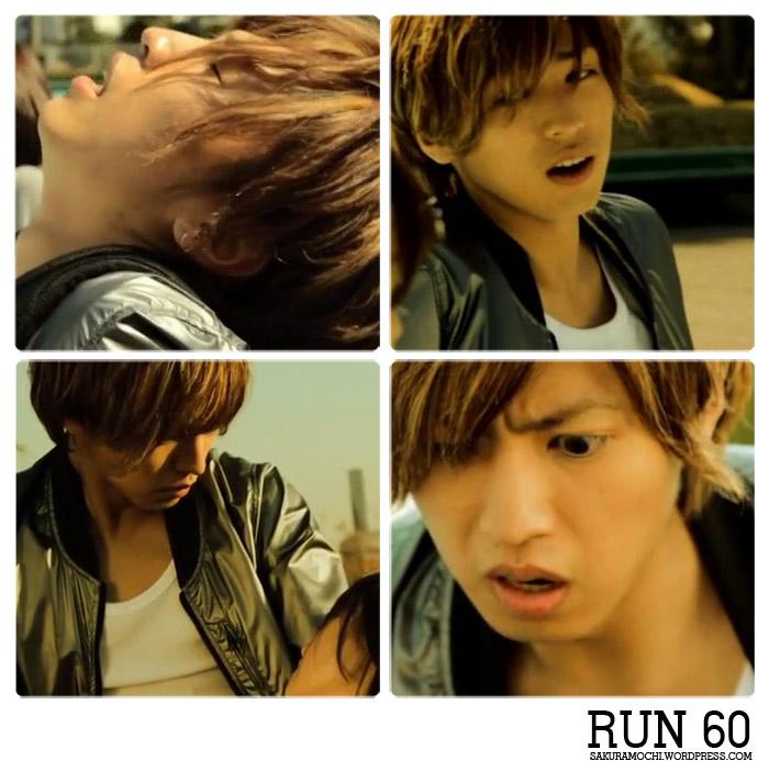 run60_1