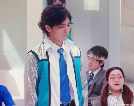 Serafuku_Renn_01