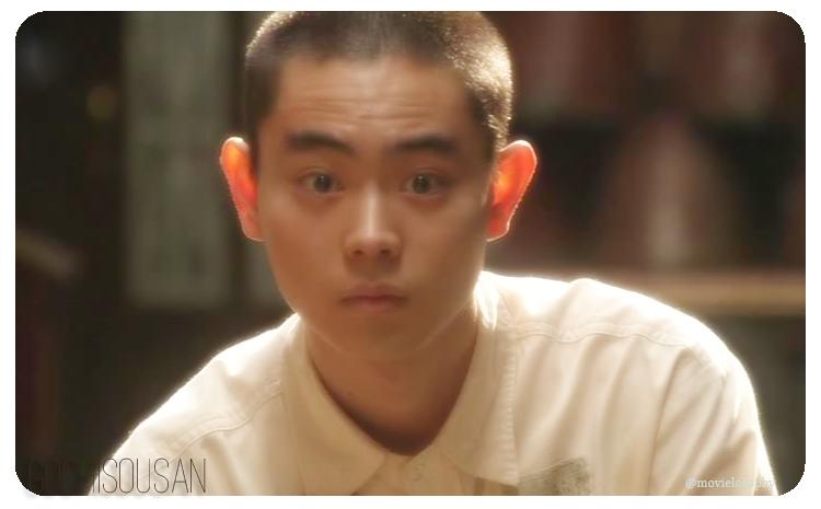GochisousanW20_02