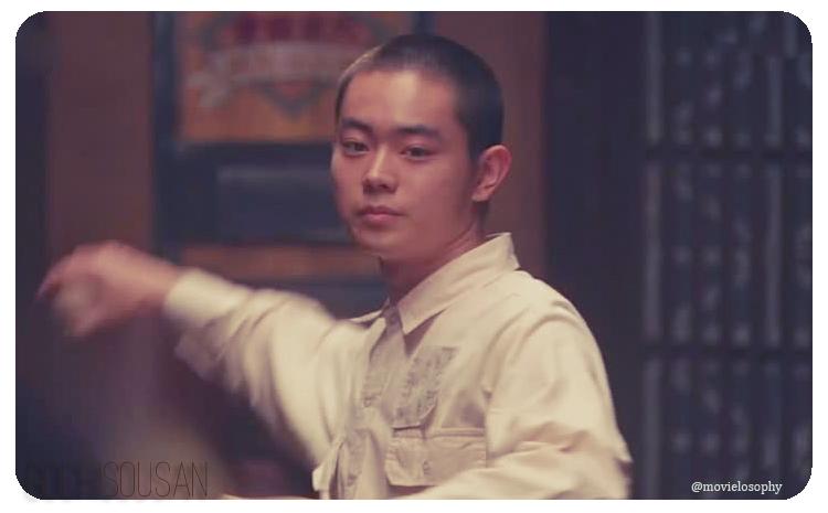 GochisousanW20_03