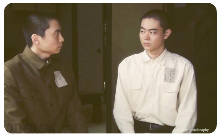 GochisousanW20_04