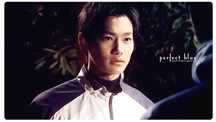 PB09_01_Shuhei