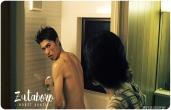 movielosophy-Zutaboro_Arachan5