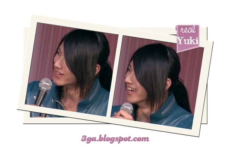 Yamada Yuki – Sakuramochi's Manga Blog Yuki Yamada Death