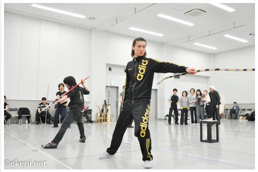 Taken from okepi.net