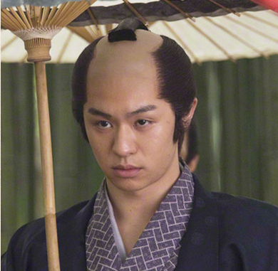 ryuki