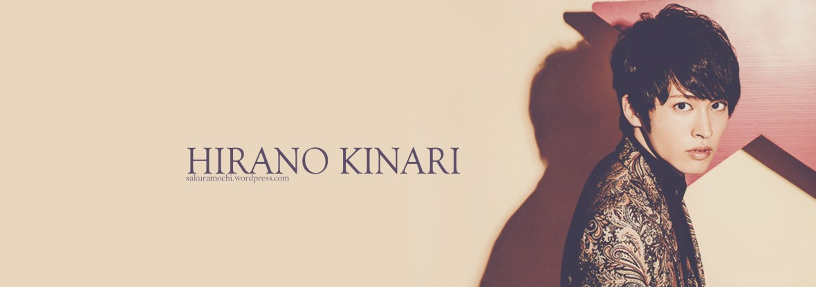 kinari chan