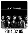 head bangin3