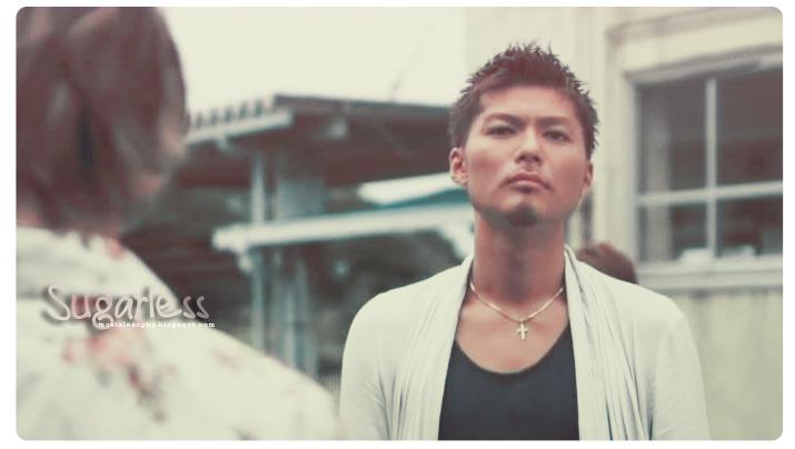 Sugarless_SHOKICHI3