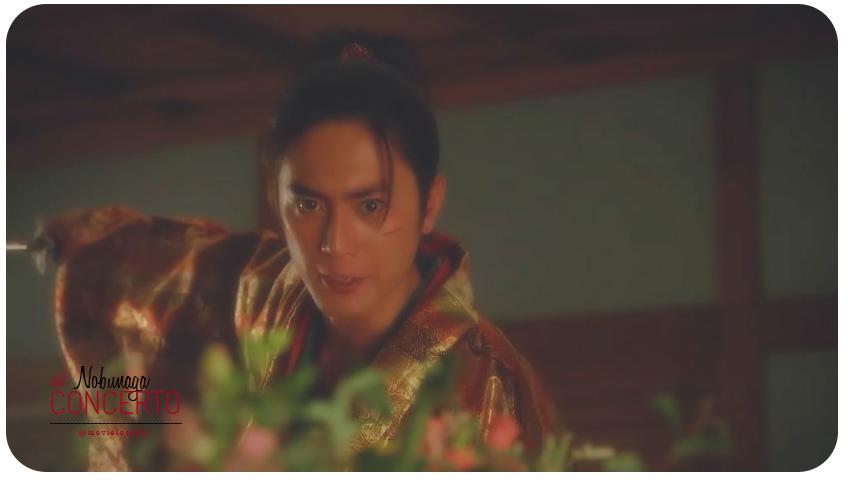Nobunaga Concerto04_03