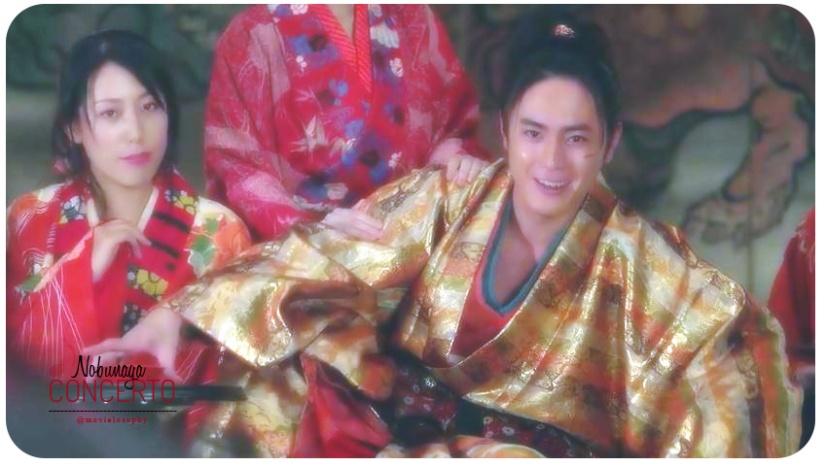 Nobunaga Concerto04_04