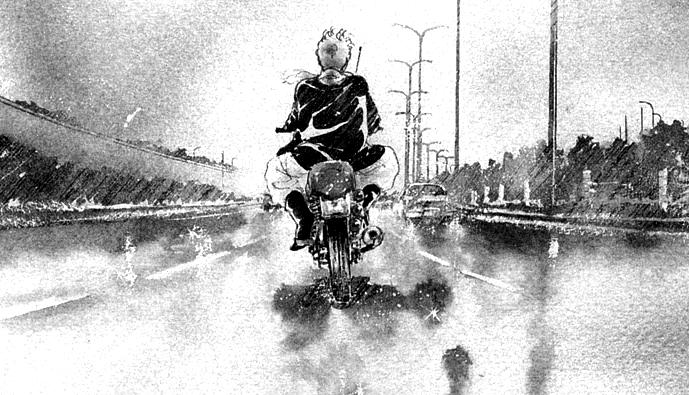 Hot Road v04 - 002