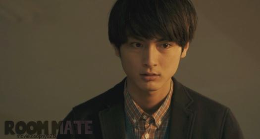 RoomMate_KK_01