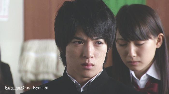 Kuro_Taikou1